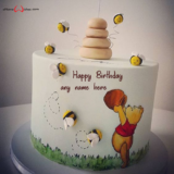 online-name-generator-birthday-cake-free-download