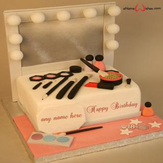online-name-generator-on-birthday-cake