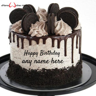 oreo-biscuit-birthday-cake-with-name-generator