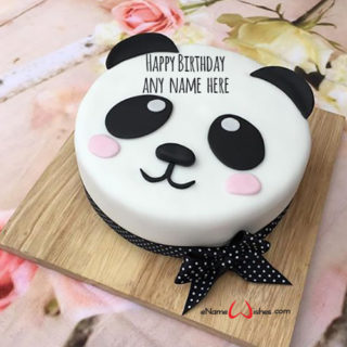 panda-birthday-cake-with-name