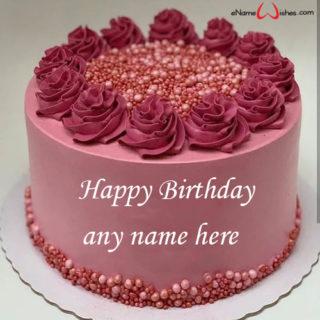 personalised-birthday-cake-with-name-edit