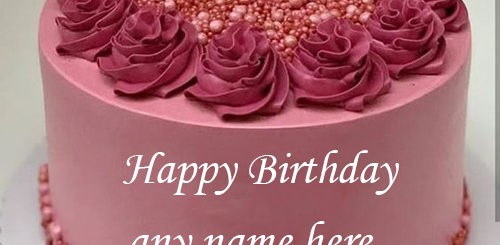 personalised-birthday-cake-with-name-edit