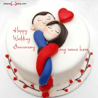 photofunia-anniversary-cake-with-name