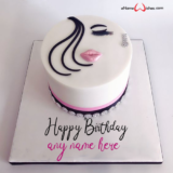 photofunia-birthday-cake-name-edit-online