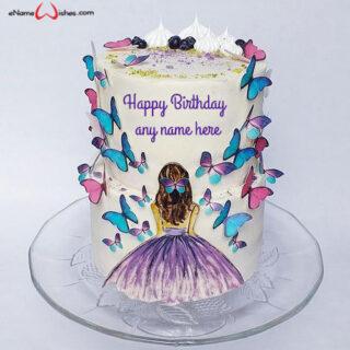 photofunia-birthday-cake-with-name-edit