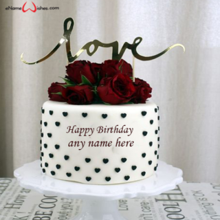photofunia-birthday-greetings-cake-with-name