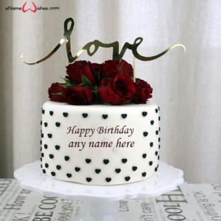photofunia-birthday-greetings-cake-with-name