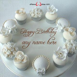 photofunia-birthday-wishes-with-name