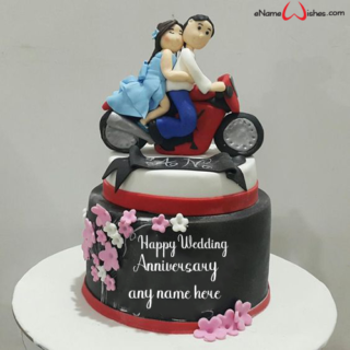 photofunia-marriage-anniversary-cake-with-name