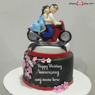 photofunia-marriage-anniversary-cake-with-name