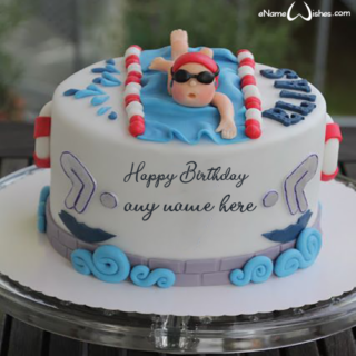 photofunia-online-birthday-cake-with-name