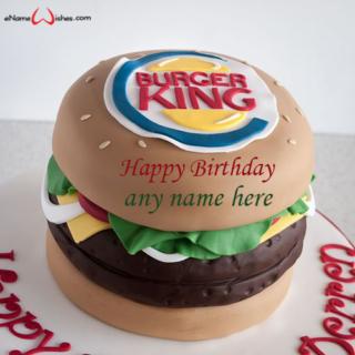 photofunia-text-name-online-birthday-cake