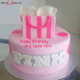 pink-birthday-cake-image-with-name