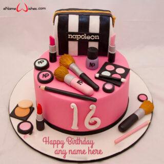 pink-birthday-cake-image-with-name-edit