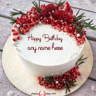 pretty-birthday-cake-for-a-girl