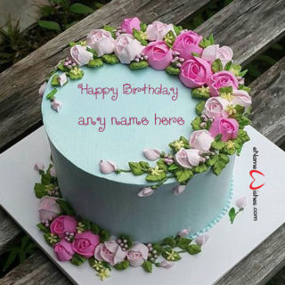 pretty-birthday-cake-images-hd-with-name