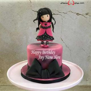princes-cake-pic-with-name