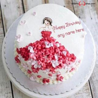 princess-birthday-cake-images-with-name