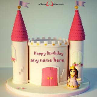 princess-castle-birthday-cake-with-name-edit