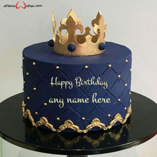 princess-crown-birthday-cake-with-name