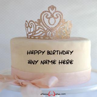 princess-name-edit-birthday-cake-with-name
