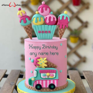 professional-birthday-cake-with-name-edit-free-download
