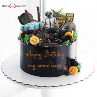 pubg-lovers-birthday-cake-with-name-edit