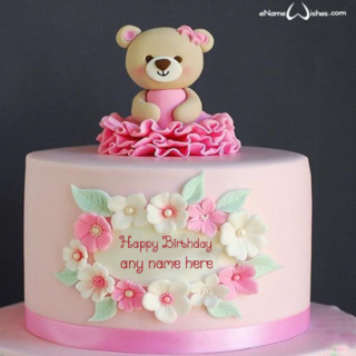 put-name-on-birthday-cake-online