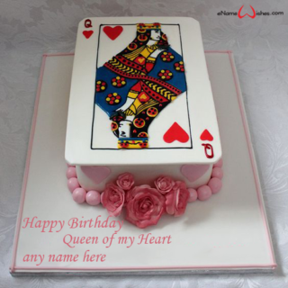queen-of-my-heart-birthday-cake-with-name