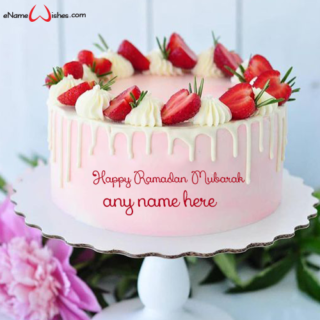 ramadan-mubarak-cake-images-with-name
