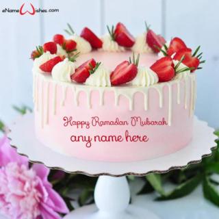 ramadan-mubarak-cake-images-with-name