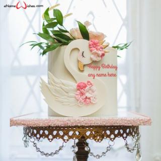 random-name-birthday-generator-cake