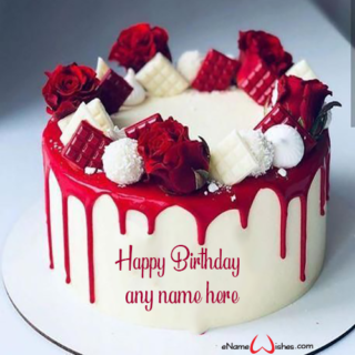 red-velvet-cake-image-with-name