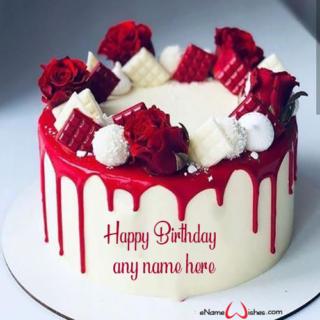 red-velvet-cake-image-with-name