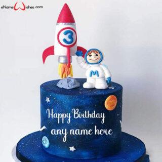 rocket-cake-design-image-birthday-cake-with-name-free-download