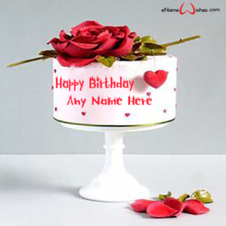 romantic-birthday-cake-for-boyfriend