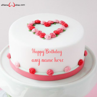 romantic-birthday-cake-for-girlfriend-with-name