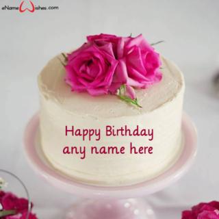 romantic-birthday-cake-for-lover