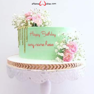 romantic-birthday-wishes-for-hubby