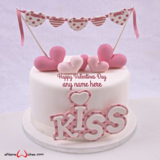 romantic-valentines-day-wishes-cake-with-name