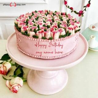 rose-flower-birthday-cake-image-with-name