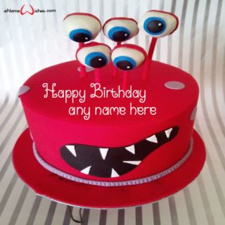 scary-monster-birthday-cake-with-name