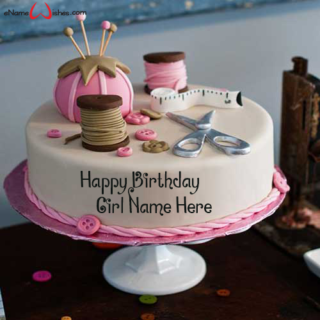 sewing-party-birthday-name-cake