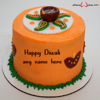 shubh-diwali-wishes-cake-with-name