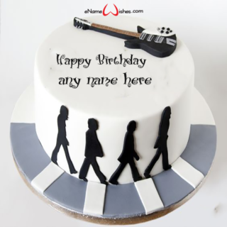 simple-elegant-birthday-cakes-with-name