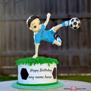 soccer-player-birthday-cake-with-name