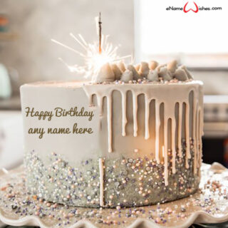 sparkle-birthday-wishes-cake-candles-with-name