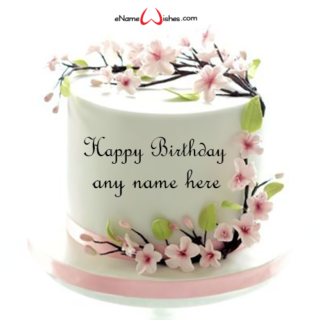 special-birthday-cake-with-name