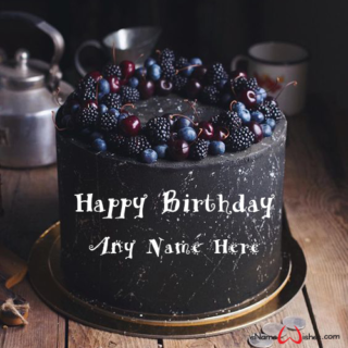 special-birthday-wishes-with-name