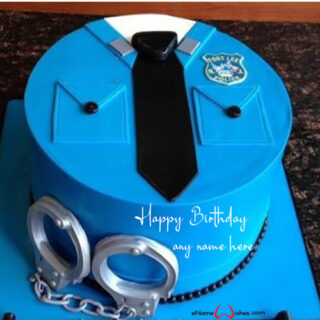 special-happy-birthday-cake-pics-with-name